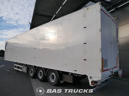 Knapen 91m3 Liftachse Walking Floor Cargo Floor Type: K100 Semi ... 7 Types Of Semitrucks Explained Trucks For Sale A Sellers Perspective Ausedtruck Trucking Industry In The United States Wikipedia Nikola Corp One Trestlejacks For Trailers Pin By Ray Leavings On Peter Bilt Trucks Pinterest Peterbilt Of Semi Truck Best 2018 Filefaw Truckjpg Wikimedia Commons Why Do Use Diesel Evan Transportation Heavy Duty Truck Sales Used February 2000hp Natural Gaselectric Semi Truck Announced Regulations Greenhouse Gas Emissions From Commercial