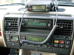 CB Radio Install | Emergancy Comms | Pinterest | Radios, Ham Radio ... African American Truck Image Photo Free Trial Bigstock Trucker Cb Radio Stock Photos Images Alamy I Put A Cb Radio In My Truck Today Garage Amino Uncle D Radio Chatter V106 Ets2 Mods Euro Simulator 2 A Beginners Guide To Fullontravelcom Ats Live Stream Stations V101 Stabo Xm 4060e All Trucks English Chatter For Fun Creation Emergency Ultimate How To Find The Best For Your Fueloyal And Ham Radios Camping Chaing Channels