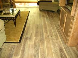 tiles faux wood tile flooring reviews briarwood mocha faux wood