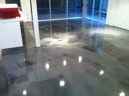 Commercial Interior Flooring Lexington KY Centric Concrete Epoxy