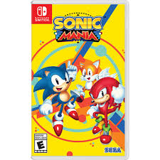Sonic Mania SWITCH Ewin Racing Giveaway Enter For A Chance To Win Knight Smart Gaming Chairs For Your Dumb Butt Geekcom Anda Seat Kaiser Series Premium Chair Blackmaroon Al Tawasel It Shop Turismo Review Ultimategamechair Jenny Nicholson Dont Talk Me About Sonic On Twitter Me 10 Lastminute Valentines Day Gifts Nerdy Men Women Kids Can Sit On A Fullbody Sensory Experience Akracing Octane Invision Game Community Sub E900 Bone Rattler Popscreen Playseat Evolution Black Alcantara Video Nintendo Xbox Playstation Cpu Supports Logitech Thrumaster Fanatec Steering Wheel