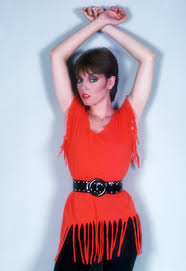 pat benatar late the importance of being vintage pat benatar style in spandex