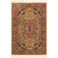 Kashan Pak-Persian Chrissy Lt. Brown/Rose Wool Rug (2'8 X 4'2) - 2 Ft. 8  In. X 4 Ft. 2 In. The Fall 2019 Essentials Chrissy Teigen Cant Stop Shopping Officially Becomes Kardashian Sister In Christmas 10 Lweight Strollers That Will Change The Way You Travel With Baby Trend Ally 35 Infant Car Seatoptic Red High Waist Skinny Jeans Mcdonalds 550 Sq Ft Apartment Is A Total Dream Metz On Her New Faithbased Film Breakthrough We All Want Citizens Of Humanity Haze Nordstrom Dorit Kemsleys Bank Account Frozen Report Daily Dish Deluxe Feeding Center Cerise Has Strict Rules For Posting About Kids Online