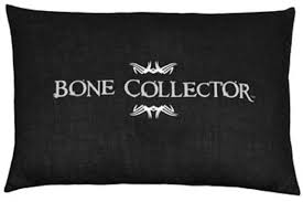 Cheap Bone Collector Decal, Find Bone Collector Decal Deals On Line ... Chevrolet Unveils Camoheavy 2016 Realtree Bone Collector Silverado What You Know About Truck Accsories Concept Trucks Sema Show Youtube Tough Rigs And Hard Core Decoys 2015 Lingenfelter Reaper News Information Products Tagged Chevrolet Introduces Trucks At Show Myautoworldcom Amazoncom Deer Hunting Bowhunting Gun Sticker Decal Silver 6 Automotive Image Galleryrhucktrendcom The Chevy 2014 Jacked Up Camo High Desert A Bowtie Occasion Pinterest Compare Vs Etrailercom