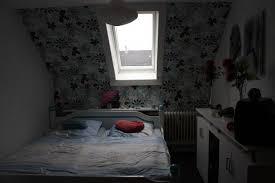 schlafzimmer mein domizil emyleohan 28475 zimmerschau