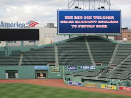10 Boston Red Sox And Fenway Park Facts You Never Knew About ... Free Images Structure Seball Row Bench Game Chair Dxracer Gaming Chair Cover All Star Game Rocking Baseball Econstor Kids Swivel Ottoman Glove Ball Faux Leather Recliner Teens Room Toy Sports Inflatable 1 Set Toys Games Mulfunction Black Adjustable Hydraulic Home Office Desk Student Computer Buy Chairhydraulic Kane X Professional Nemesis Neon Blue Classic Helmet 3d Model Galpublicgnublender 10 Boston Red Sox And Fenway Park Facts You Never Knew About Ergonomic Racing Style High Back Seat Massage