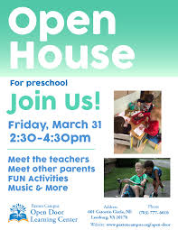 open house web The Arc of Loudoun at Paxton CampusThe Arc of
