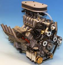 100 Used Truck Engines For Sale Conley Stinger 609 Engine