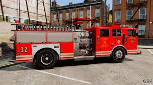 Truck: Gta 5 Fire Truck Gta 5 Cheats For Ps4 Ps3 Boom Gaming Archive Grand Theft Auto V Codes Cheat Spawn Limo Demo Video Monster Truck For 4 Which Monster Gtaforums Camo Apc San Andreas And Free Money Weapons Tanks Subaru Legacy 1992 Mission Wiki The Wiki Xbox 360 Episodes From Liberty City