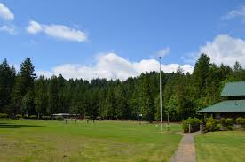 100 Angelos Landscape Location Welcome To Camp Kelsey Jacob