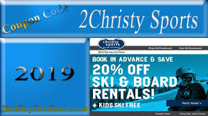 2ChristySports Science Coupons Code 45$ Off Any Purchases | 2ChristySports  Science Discount 2019 Christy Sports Sale Recipies With Hot Dogs Pet Vet Tractor Supply Coupon Launch Trampoline Park Coupons Zulily Code Online Coupons Currency Mplate Oak Fniture Discount Warehouse Bulbs Depot Dennys Restaurant 2019 Golden Gate Bike Rental Panda Pillow Displays2go Com Vitafusion Calcium Great Wall Chinese Joesnewbalanceoutlet 20 Ski Best Ticketsatwork Icool