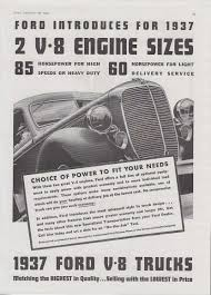 Introducing Two V-8 Engine Sizes 85 HP & 60 HP Ford Truck Ad 1937 T ... Crane Truck Equipment For Sale Equipmenttradercom Allnew Ford Transit Better Gas Mileage Than Eseries Bestin Blueline Bobtail Westmor Industries Propane Trucks Bottled Water Delivery Services In Wyoming Colorado Deep Rock Introducing Two V8 Engine Sizes 85 Hp 60 Ad 1937 T Dimension Bodies Hackney Beverage Uhaul Cargo Van Features Youtube Bulk The Gasaway Company Moving With A Insider Weights And Dimeions Of Vehicles Regulations Motor Vehicle Act All Sizes 1958 Panel Flickr Photo Sharing Trucking Industry The United States Wikipedia