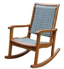 Amazon.com : Outdoor Interiors Resin Wicker And Eucalyptus Rocking ... Teak Porch Rocking Chair New Safavieh Vernon Brown Outdoor Patio Amazoncom Gci Roadtrip Rocker Stunning 11 Resin Chairs Redeeneiaorg Toddler Walmart Best Home Decoration Cushion Sets Uk Black Pink For Nursery 10 2019 2018 Latest Amazon Com Gliders Ottomans Baby Products Gallery Of Vintage View 8 20 Photos Phi Villa Glider Suncrown Fniture 3piece Bistro Set Astonishing Pad