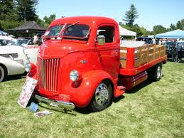1941 Ford COE Truck By RoadTripDog   Projects To Try   Pinterest ... 1942 Ford Coe Truck Youtube Bangshiftcom Be Cooler Than Anyone Else At Home Depot In This Heartland Vintage Trucks Pickups Cseries Wikipedia Restored Original And Restorable For Sale 194355 Flathead V8 Gear Splitter Box 1947 Coe Pickup Bring A Kansas Kool 1949 F6 1958 C800 Ramp Is The Stuff Dreams Are Made Of Tow At Pomona Fairplex By Rlkitterman On Deviantart 1939 Pickup Resto Mod S196 Indy 2016 1948 Ford F5 Cabover Crewcab Coleman 4x4 Cversion Coast