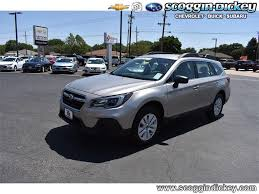 Scoggin-Dickey Subaru   Vehicles For Sale In Lubbock, TX 79424 2017 Chevrolet Cruze 4dr Sdn 14l Lt W1sd Lubbock Tx 241944 Ford Trucks In For Sale Used On Buyllsearch 2000 Gmc C7500 Bucket Truck Item Dd1231 Sold March 22 C Alderson Auto Group Vehicles For Sale In 79401 Sales Tx Preowned 2014 F150 Fx4 Standard Bed Barberton 1c185048a Bledsoe Diesel Performance Llc 940 E 66th St 79404 Crustys Food Roaming Hunger Home Wild West Trailers Stock And Horse Gallery Towing Tow Truck Roadside Assistance Service Bruckners Bruckner