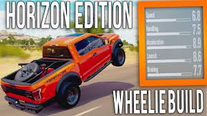 2017 FORD RAPTOR HORIZON EDITION WHEELIE BUILD FORZA HORIZON 3 ... Forza Horizon 2 Free Roaming In My Shop Truck With Wheel Pedal Ford Unveils 600hp F150 Rtr Muscle Medium Duty Work 2017 Raptor Spy Photos Hint At Svt Lightning Successor New Commercial Trucks Find The Best Pickup Chassis Pricing For Sale Edmunds Heres Your Chance To Win Big Cash For A Build Preview 2018 Expedition Consumer Reports Clint Dempseys Wrap Off Road King Ranch Model Hlights Fordcom Lariat