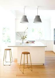 single pendant lighting 1 light kitchen island single pendant