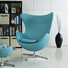 Glove Leather Baby Blue Lounge Chair Area Rugs Steel Blue Leather Sofa Lounger Ottoman Coffe A Charles And Ray Eames Lounge Chair Ottoman Herman Flash Fniture Hercules Madison Series Retro Tufted Turquoise Sectional With Chaise The Swan Easy Chair Fabric Navy Selig Mid Century Modern By Hearthsidehome From Hearthside Home Of Poosville Md Siko Chair Mono Houe Club Chairleather Armchairleather Suite Sold Ht 615 Theatre Wood Framed Leather Lounge Ftstool In Blyth Northumberland Gumtree