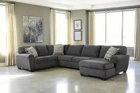 fred meyer bailey sofa centerfieldbar com