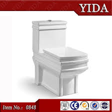 Water Closet Manufacturers by India Classic Toilet Types Of Toilet Bowl Types Of Squat Toilets