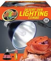 Flukers Sun Dome Clamp Lamp by Fluker U0027s Sun Dome Reptile Tank U0026 Terreraium Clamp Lamp 10 Inch