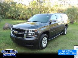 Used Cars & Trucks Miami FL | Used SUV's For Sale Miami FL | Bird ... 20 New Photo Used Chevy Diesel Trucks Cars And Wallpaper Freightliner Food Truck For Sale In Florida 32 Best Dodge Cummins Sale Ohio Otoriyocecom For In Ocala Fl Automax Tsi Sales Dodge Ram 2500 On Buyllsearch Inventory Just Of Jeeps Sarasota Commercial Semi Tampa Fl Pitch A Tent Sale Used Lifted Trucks Suvs And Diesel For 2011 Gmc Denali 3500hd The Right 8lug Magazine Craigslist Box With Liftgate Isuzu Van