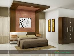 Bedroom Interior Design 2700 Sqfeet Kerala Home With Interior Designs Home Design Plans Kerala Design Best Decoration Company Thrissur Interior For Indian Ideas Sloped Roof With Modern Mix House And Floor Of Beautiful Designs By Green Arch Normal Bedroom Awesome Estimate Budget Evens Cstruction Pvt Ltd April 2014 Pink Colors Black White Themed Fniture Marvelous Style