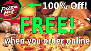How To Get FREE Pizza Hut LIKE A GOD National Pizza Day Best Discounts And Deals Get 50 Off Veganuary 2019 Special Offers Hut New Years Day Restaurants Center City Ladelphia Crazy Weekly Deals To Help Us Save Money This 8 15 Mar Onlinecom Actual Coupons Dominos Vs Hut Crowning The Fastfood King The 100 Best Marketing Ideas That Work Mostly Free For Pizza Carry Out 6 Dollar Shirts Coupon Deals Today Chains With Sales Right Now How To Get 20 Worth Of At 10 Papa Johns Dealscouponingandmore Instagram Hashtag Photos Videos