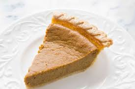 Keeping Pumpkin Pie Crust Getting Soggy by The Best And Worst Store Bought Pie Crusts Eastern Ontario Network