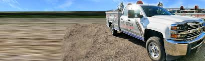 Mobile OnSite Truck Repair And Service Mobile Mechanic Auburn Al 7062043074 Auto Repair Pros Home Onsite Truck Shop Heavy Duty Diesel And Pumping System Maintenance Installer Tulsa Ok Onsite Car Supplies Rv Supply Specialties Fleetworks Inc Fleet Towing Trucks Trailers Ring Powers Puts Florida Drivers About Us Evansville Ky Onsite Diesel Heavy Equipment Repair Direct 9097460188 Southern California Streamline 3839 Kenyon Blvd Faribault Mn 55021 Ypcom