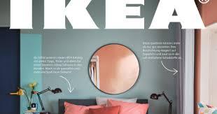 i k e a catalogs brochures