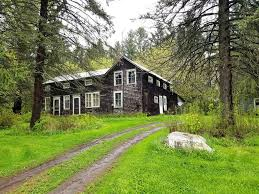 100 Summer Hill Garage 6 Acres Farmhouse And Near State Forest