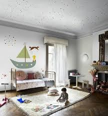 carrelage chambre enfant bescheiden parquet chambre enfant haus design