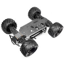 BULLET MT 3.0 - Hobby Recreation Products Traxxas Bigfoot Ripit Rc Monster Trucks Cars Fancing 18 Crawler Chassis Truck Body Frame Kits W Wheels For 6x6 Mud Truck 3d Model In Parts Of Auto 3dexport A Ramblin Roller Prolines Promt 44 Newb Bwd Beast 2 G10 Kit Billet Works Designs News Page 4 Patrick Enterprises Inc Tuck From Axial Ax10 Chassis With Proline Body And Tamiya Custom Clod Buster Alinum Suspension Scale Losi Tenacity White Avc 110 4wd Rtr Tekno Rcs New Mt410 Redcat Racing Blackout Xte Pro Electric Blue Blackout S920 Water Resistant 24ghz Waterproof High Speed
