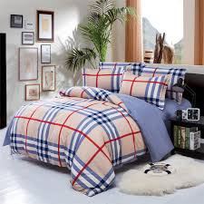 Checkered Flag Bedroom Curtains by Bed Linen Astonishing Checkered Bed Sheets Black And White