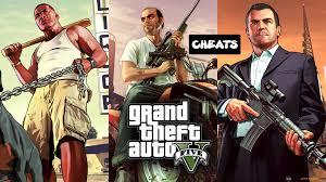 100 Gta 4 Truck Cheats Grand Theft Auto San Andreas Cheat Codes For Vehicles Flying Boats