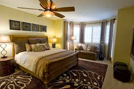 area rug on carpet bedroom new decoration to stop the slips of