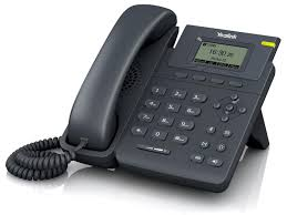 VoIP Home Phones , Home Networking & Connectivity , Computers ... Home Voip System Using Asterisk Pbx Youtube Intercom Phones Best Buy 10 Uk Voip Providers Jan 2018 Phone Systems Guide Leaders In Netphone Unlimited Canada At Walmart Oem Voip Suppliers And Manufacturers Business Voice Over Ip Cordless Panasonic Harvey Cool Voip Home Phone On Phones Yealink Sip T23g Amazoncom Ooma Telo Free Service Discontinued By Amazoncouk Electronics Photo
