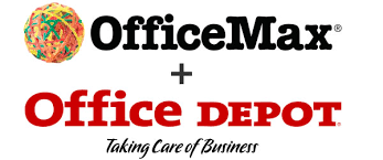 office depot logo design cool business card printing denver office