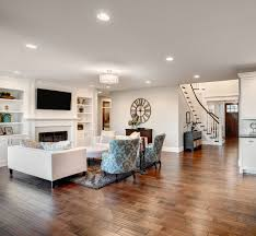 100 Interior Home Designer Georgetown Renovations Design And In