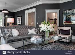 living room stock photo alamy