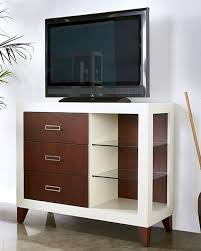 TV Stands 24 - 50 Inches Wide Hotel Armoire Suppliers And Manufacturers At Inspiring Flat Screen Ideas Tv With Doors Tall Tv Stands For Bedroom Eertainment Centers Tv Stands Rc Willey Fniture Store Corner Armoire Cabinets Pinterest Corner Sauder Stand Media Towers Media Abolishrmcom Best 25 Ideas On Redo Armoires Centers Ikea No Assembly Required Hayneedle