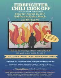 Kohala Pumpkin Patch Hours by Upcoming Events U2014 Hawaii Wildfire Management Organization