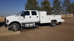 100 Trucks For Sale In Colorado Springs Mechanics In