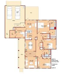Select Home Designs - Best Home Design Ideas - Stylesyllabus.us House Plan Luxury Home Design By Toll Brothers Reviews For Your Select Designs Floor Plans And Flooring Ideas Modern Log Mywoodhome Com Pc Hawksbury Momchuri Best Stesyllabus Interior Fresh Software Image 100 Center Austin Texas Resort Baby Nursery Select Home Designs Bathroom Ideas Large Beautiful Photos Photo To Nice Marble Cafe Table Attractive French Top Bistro Frenchs How To Exterior Paint Colors A Diy Inspiring