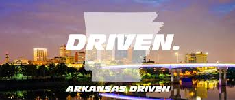 100 Used Trucks Arkansas Chevrolet Dealer Little Rock AR New GM Certified PreOwned