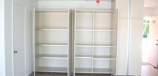 Gladiator Storage Cabinets At Sears by Excellent 18 Inch White Cabinet Tags 18 Inch Cabinet Sears