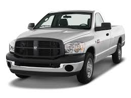 2008 Dodge Ram 2500 Review, Ratings, Specs, Prices, And Photos - The ... Buyers Guide Secondgen Cummins 1994985 Dodge Dw Truck For Sale Nationwide Autotrader Best Badass Diesel Trucks Of Insta 52 The Largest For Sale 2000 Ram 59 4x4 Local California How Buying A Could Actually Save You Money Miami Lakes Blog Upgrade 2500 3500 Performance With Kn John The Man Clean 2nd Gen Used Resurrected 2006 Race Everything I Want In One Truck Lifted Orange Only Resto Cumminspowered 85 W350 Crew Cab Ats New Sale Edmton Ab
