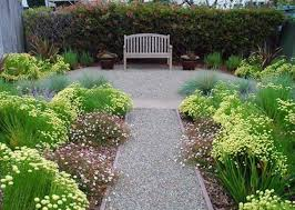 Pea Gravel Patio With Bench : Inexpensive Pea Gravel Patio ... Add Outdoor Living Space With A Diy Paver Patio Hgtv Hardscaping 101 Pea Gravel Gardenista Landscaping Portland Oregon Organic Native Low Maintenance Pea Gravel Rustic With Firepit Backyard My Gardener Says Fire Pits Inspiration For Backyard Pit Designs Area Patio Youtube 95 Ideas Bench Plus Stone Playground Where Does 87 Beautiful Yard In Your How To Make A Inch Round Rock And Path Best River 81 New Project