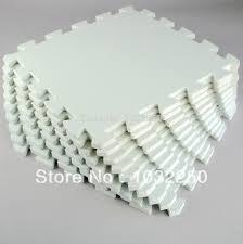 Skip Hop Foam Tiles Grey by Foam Flooring Tiles